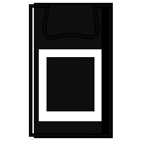 colorpack-nadruki-01-003