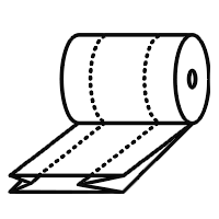 colorpack-opakowania-z-folii-hdpe-ldpe-mdpe-01-002